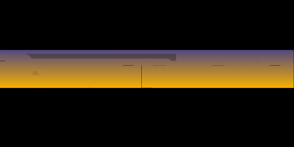 AsumeTech