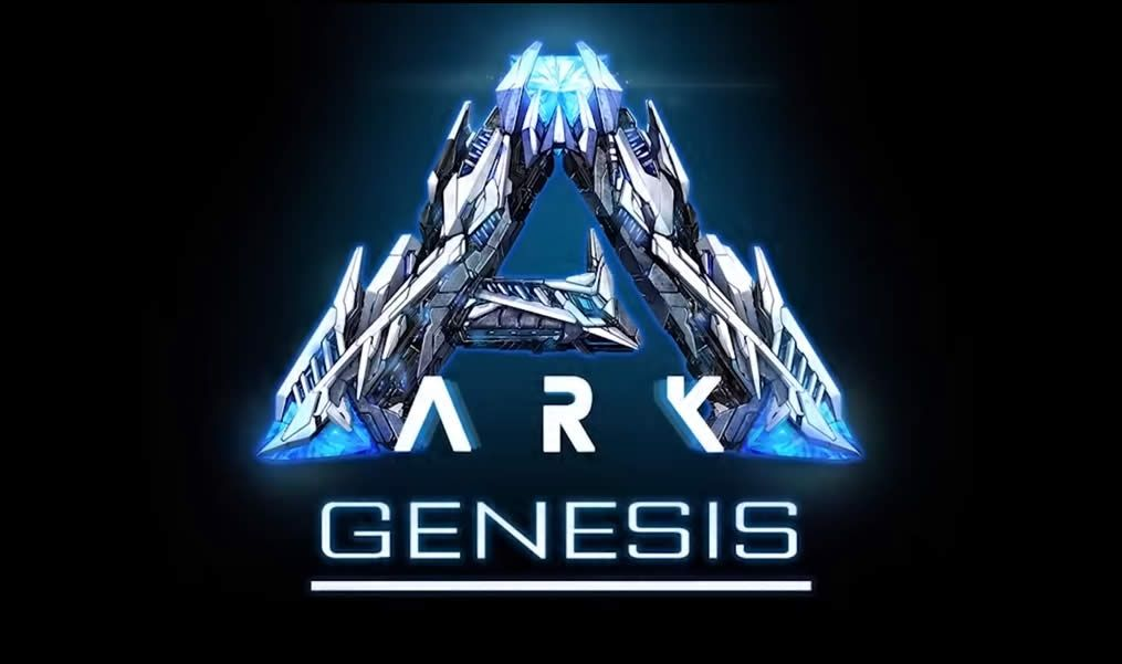 Ark Survival Evolved Update 2.53 - March 25 Patch Notes
