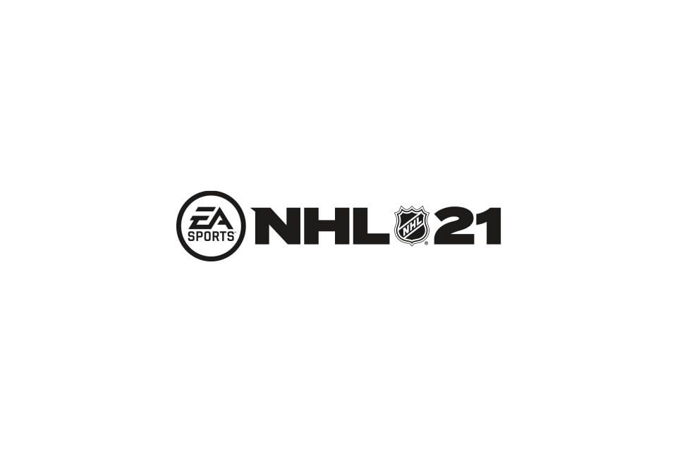 NHL 21 Update 1.60 Available - Hotfix Patch Notes March 25