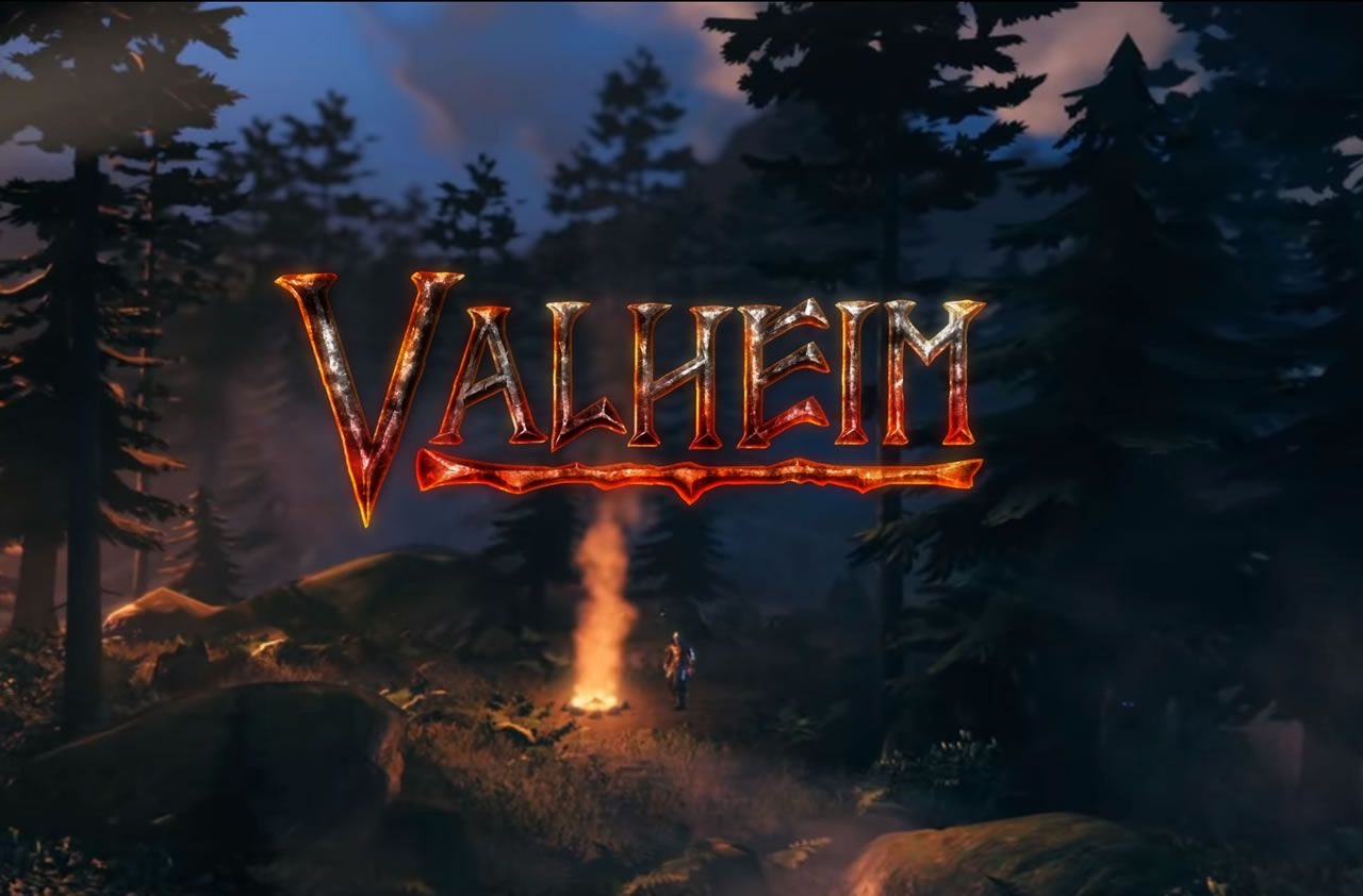 Notes on patch Valheim update 0.148.7 on March 29