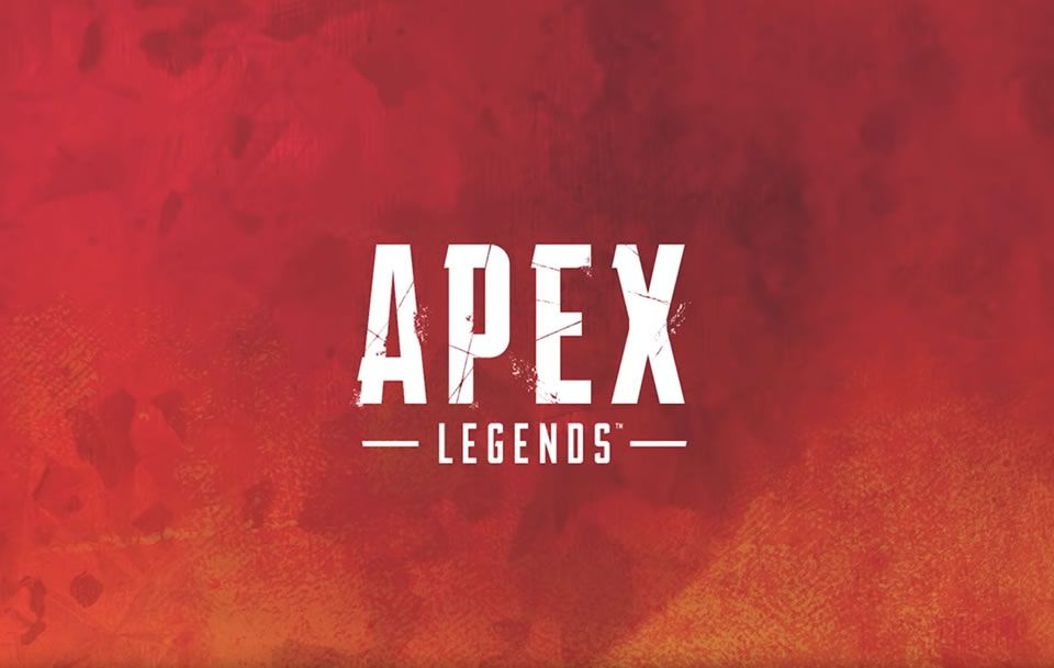 Apex Legends update 1.64 is live - Notes on patch on April 7