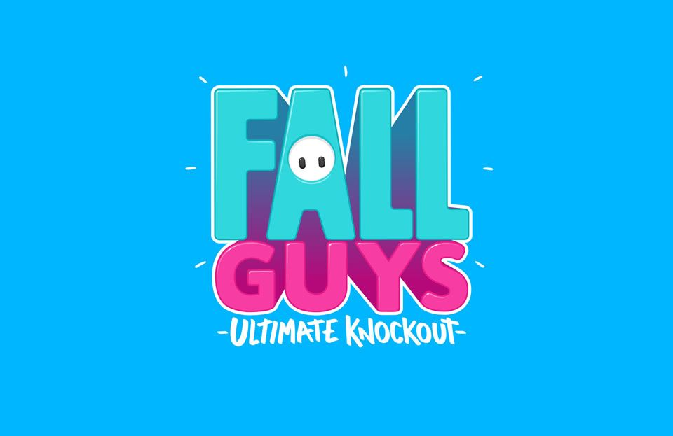 Fall Guys Update 1.20 - Update details on April 19