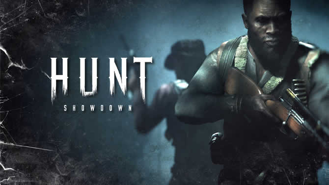 Hunt: Showdown Update 1.25- Patch Notes on May 6