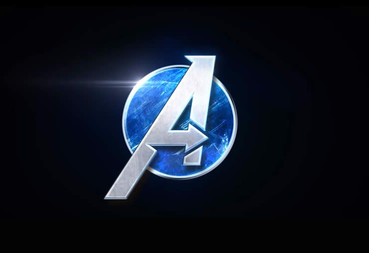 Marvel's Avengers update 1.32 is out - Notes on patch on April 20