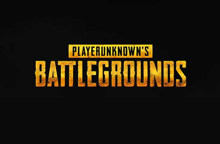 Notes on patch PUBG update 1.66 on April 19