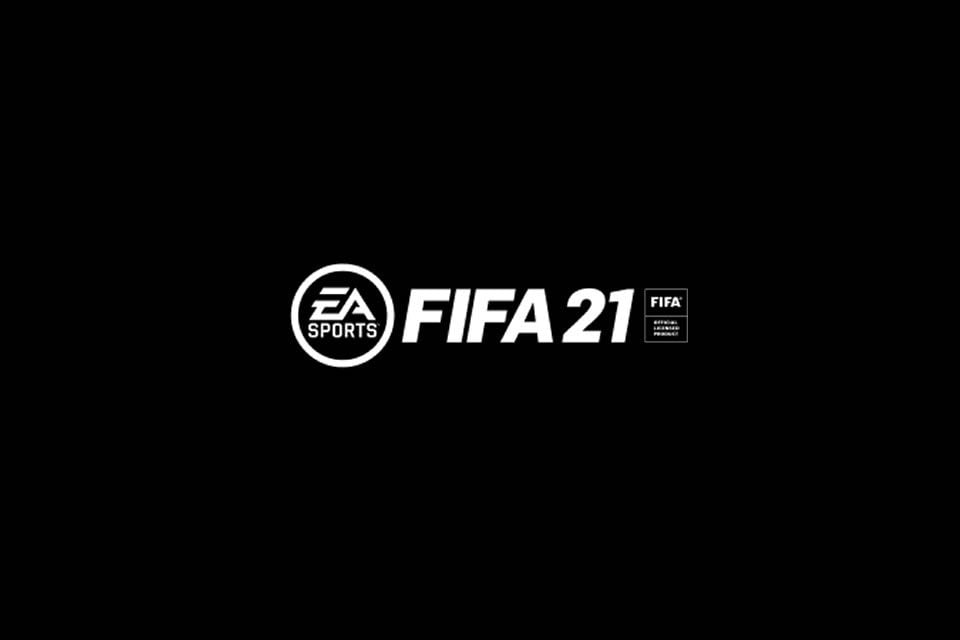 Notes on patch of FIFA 21 update 1.19 on April 20