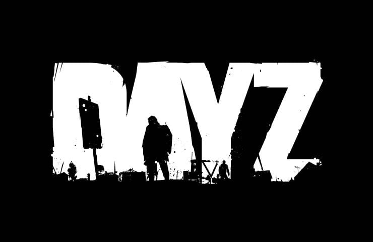 DayZ Update 1.28 - Notes on the patch on May 5th