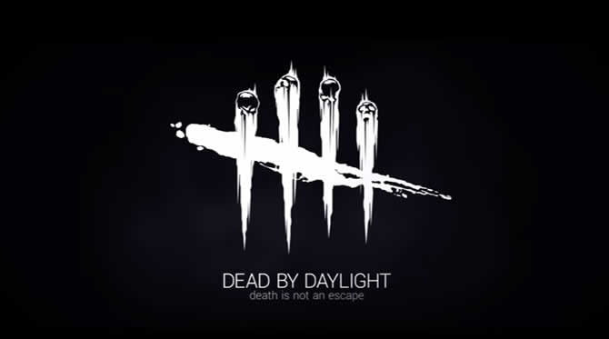 Dead by Daylight Update 2.19 – Hotfix Patch 4.7.0