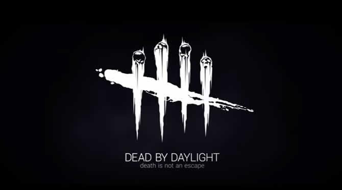 Dead by Daylight Update 2.20 - Hotfix Patch 4.7.1 released