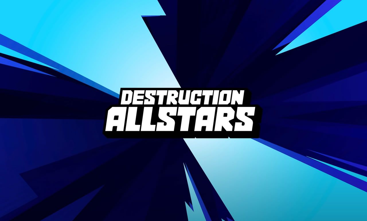 Destruction AllStars Update 2.000.002 - Notes on the patch HotShots of season 1