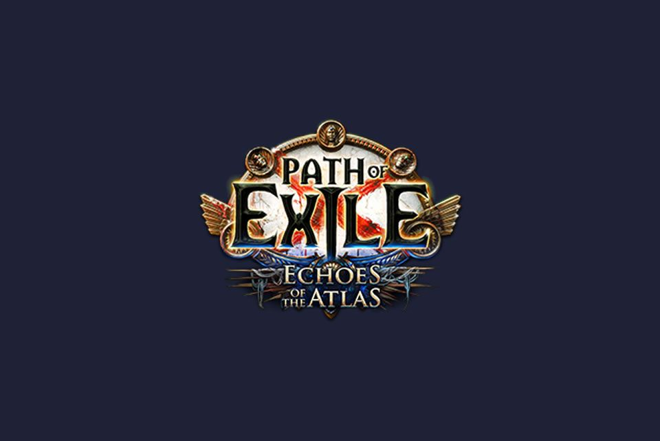 Pathway of Notes on patch of exile update 1.79 3.14.1