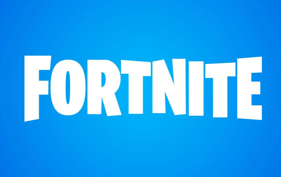 Released the patch Fortnite 3.16 - Update details 16.40
