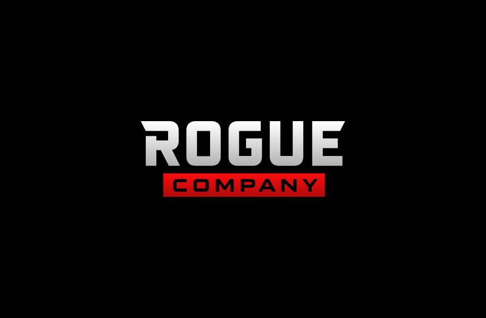 Rogue Company update 1.57 is live - Notes on patch by Mack of the second season