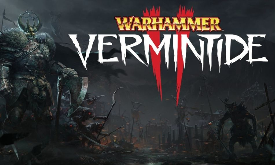 Warhammer: Vermintide 2 Hotfix Update 4.3.0.6 - Notes on the patch on May 5th