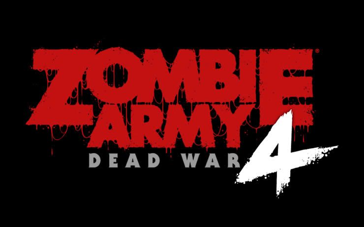 Zombie Army 4 update 1.32 released for Corrections