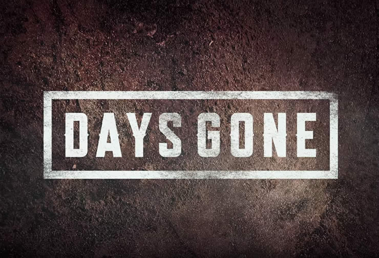Days Gone PC Update 1.03 - Notes on the patch on June 2