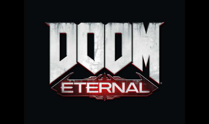 Notes on patch DOOM Eternal Update 1.15 on 1st of June