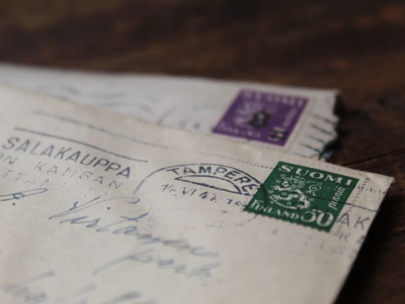 More Businesses Become Mailmark Compliant - Here Are 4 Reasons Why