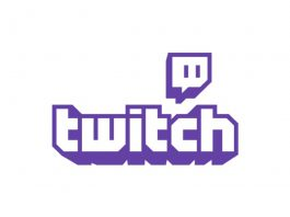 How to view your Twitch chat while streaming