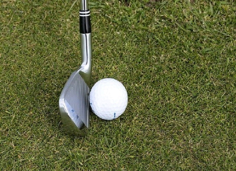 Top Golfing Equipment That'll Help Improve Your Game