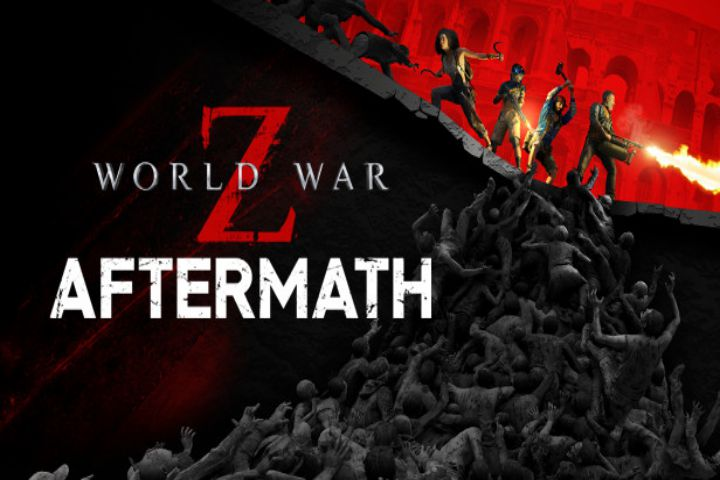 World War Z Aftermath - Release Date, PS4, Xbox, PC upgrade price, Early Access Time