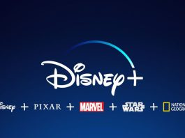 DISNEY+ to hit 284M Subscribers in 2026 and will surpass NETFLIX in 2025 Analyst Forcasts